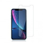 MOCOLO For iPhone 11 6.1-inch (2019) / XR Mobile Tempered Glass Screen Protector Guard Film (Arc Edge)
