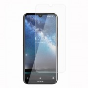 0.3mm Arc Edges Tempered Glass Screen Protective Film for Nokia 2.2