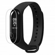 HD Full Screen Coverage Soft PET Protector Films for Xiaomi Mi Band 3