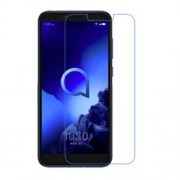 HD Clear LCD Screen Protector Film for Alcatel 1S (2019)