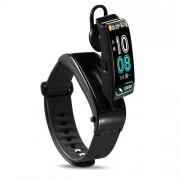 LEMONDA IY3 2 in 1 Bluetooth Earphone and Smart Bracelet