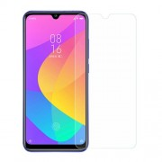 0.25mm Arc Edge Tempered Glass Screen Protector for Xiaomi Mi A3 / Mi CC9e