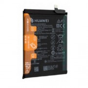 Original Battery HB486486ECW for Huawei Mate 20 Pro 4200mAh