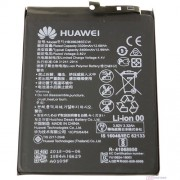 Original Battery HB396285ECW for Huawei P20 / Honor 10 3400mAh