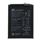 Original Battery HB386590ECW for Huawei Honor 8X 3750mAh