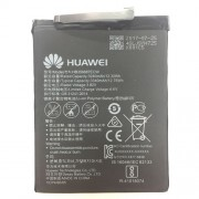 Original Battery HB356687ECW for Huawei Mate 10 Lite 3340 mAh,Li-ion, 3.8V