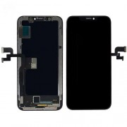 LCD Screen and Digitizer Touch Screen for iPhone XS - Black