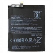 Battery BN35 for Xiaomi Redmi 5 3200 mAh,Li-ion, 4.40V