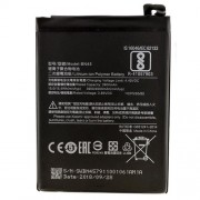 Battery BN45 for Xiaomi Redmi Note 5 3900 mAh, Li-ion, 4.40V Bulk