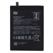 Battery BN36 for Xiaomi Mi A2 / 6X  4,40V 2910mAh