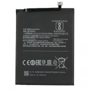 Battery BN4A for Xiaomi Redmi Note 7 3900 mAh