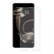 ENKAY 0.26mm 9H 2.5D Tempered Glass Screen Protector for Meizu PRO 7
