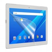 HD Clear LCD Screen Protector Film for Lenovo Tab 4 10 (10,1-inch)