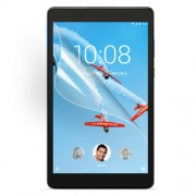 Ultra Clear Tablet Screen Protection Film Full Coverage for Lenovo Tab E8