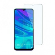 2.5D 9H Explosion-proof Tempered Glass Screen Protector Film for HuaweiP Smart+ 2019 / Honor 10i