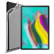 Θήκη Σιλικόνης TPU για Samsung Galaxy Tab A 10.1 (2019) SM-T510 / T515 - Διάφανο