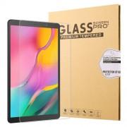 Σκληρυμένο Γυαλί (Tempered Glass) Προστασίας Οθόνης για Samsung Galaxy Tab A 10.1 (2019) SM-T515