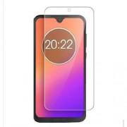 Σκληρυμένο Γυαλί (Tempered Glass) Προστασίας Οθόνης για Motorola Moto G7 / G7 Plus