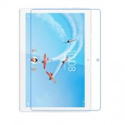 Ultra Clear Full Screen Protector Film for Lenovo Tab M10 X605F