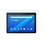 """Διάφανη Μεμβράνη Προστασίας Οθόνης για Lenovo Tab E10 10.1"""" Tablet"""