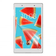 Ultra Clear LCD Screen Protector Film for Lenovo Tab 4 8 (8.0-inch)