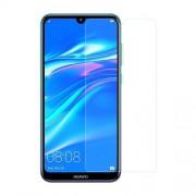 Σκληρυμένο Γυαλί (Tempered Glass) Προστασίας Οθόνης για Huawei Y7 (2019) Arc Edges