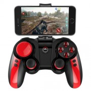 IPEGA PG-9089 Pirates Ασύρματο Gamepad Joysticks με Bluetooth 3.0 για PUBG Games