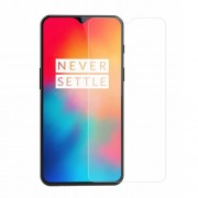 0.3mm Tempered Glass Screen Protector Arc Edge for OnePlus 6T