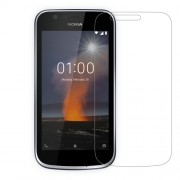 0.3mm Tempered Glass Screen Protector Guard Film for Nokia 1 Arc Edge
