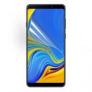 Διάφανη Μεμβράνη Προστασίας Οθόνης για Samsung Galaxy A9 (2018) / A9 Star Pro / A9s