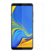 Σκληρυμένο Γυαλί (Tempered Glass) Προστασίας Οθόνης για Samsung Galaxy A9 (2018) / A9 Star Pro / A9s Arc Edge