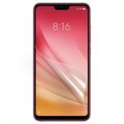 Διάφανη Μεμβράνη Προστασίας Οθόνης για Xiaomi Mi 8 Lite / Mi 8 Youth (Mi 8X)
