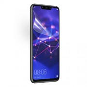 Clear LCD Screen Protector Guard Film for Huawei Mate 20 Lite
