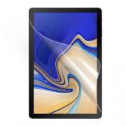 Διάφανη Μεμβράνη Προστασίας Οθόνης για Samsung Galaxy Tab S4 10.5 SM-T830 SM-T838 SM-T837