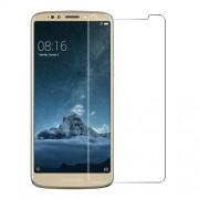 Σκληρυμένο Γυαλί (Tempered Glass) Προστασίας Οθόνης για Motorola Moto E5 Plus Arc Edge