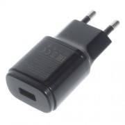 OEM 1.8A USB Home Travel Wall Charger Adapter for LG G3 / G2 - EU Plug