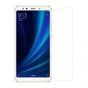 Σκληρυμένο Γυαλί (Tempered Glass) Προστασίας Οθόνης για Xiaomi Mi A2 / Mi 6X (Arc Edge)