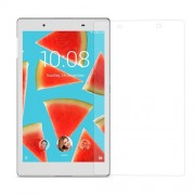 For Lenovo Tab 4 8 (8.0-inch) Tempered Glass Screen Protector 0.3mm (Arc Edge)