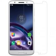 Σκληρυμένο Γυαλί (Tempered Glass) Προστασίας Οθόνης για Motorola Moto G6 (Arc Edge)