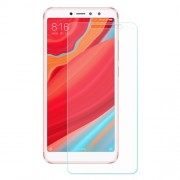 0.3mm Tempered Glass Screen Protector Guard Film for Xiaomi Redmi S2 Arc Edge