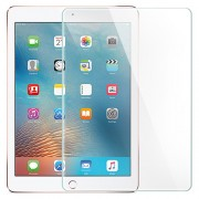 Explosion-proof Tempered Glass Screen Protector Guard Film for iPad 9.7 (2017) / 9.7 (2018)