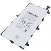 Battery T4000E 4000mAh for Samsung Galaxy Tab 3 7.0 T210 T211 P3200