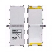 Battery EB-BT530FBC for Samsung Galaxy Tab 4 10.1 SM-T530 T535