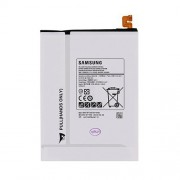 Battery for Samsung Galaxy Tab S2 8.0 SM-T710 Τ715 Τ719