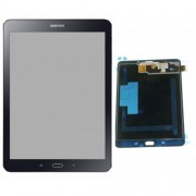 Original LCD Screen and Digitizer Touch Screen for Samsung Galaxy Tab S2 8.0 SM-T715 - Black (GH97-17679A)