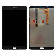 LCD + Digitizer Touch Screen for Samsung Galaxy Tab A 7.0 (2016) Wifi SM-T280 - Black