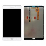 LCD + Digitizer Touch Screen for Samsung Galaxy Tab A 7.0 (2016) Wifi SM-T280 - White