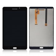 LCD + Digitizer Touch Screen for Samsung Galaxy Tab A 7.0 4G/Wifi SM-T285 - Black