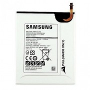 Original Battery EB-BT561ABE for Samsung Galaxy Tab E 9.6 SM-T560