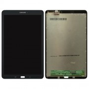LCD + Digitizer Touch Screen for Samsung Galaxy Tab E 9.6 SM-T560 - Black